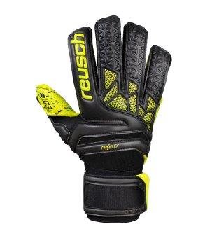 reusch-fit-control-pro-g3-tw-handschuh-f704-equipment-torwarthandschuhe-3970965.jpg