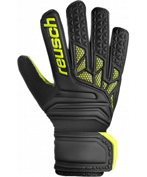 reusch-fit-control-tw-handschuh-junior-f704-equipment-torwarthandschuhe-3972565.jpg