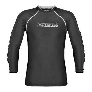 reusch-fpt-3-4-dreiviertel-undershirt-unterziehshirt-torwartbekleidung-f700-schwarz-3413501.jpg
