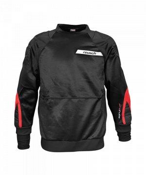 reusch-fpt-shirt-f700-schwarz-3111500.jpg