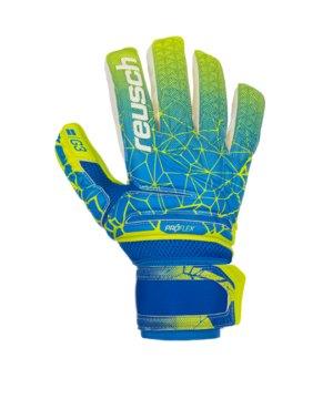reusch-g3-nc-torwarthandschuh-blau-gelb-f883-equipment-torwarthandschuhe-3970936.jpg