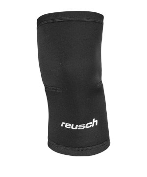 reusch-gk-compression-knee-support-f700-equipment-sonstiges-3777507.jpg