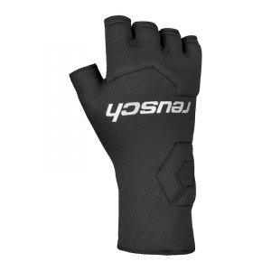 reusch-gk-protective-liner-schwarz-f700-handschuhe-gloves-protektoren-sportbekleidung-equipment-torhueter-3677530.jpg