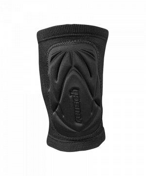 reusch-knee-protector-deluxe-f700-3177504.jpg
