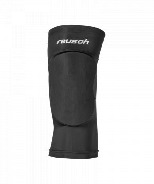 reusch-knee-protector-sleeve-knieprotektor-protektor-schwarz-schutz-f700-3577501.jpg