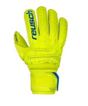 reusch-mx2-torwarthandschuh-gelb-f583-3970130-equipment-torwarthandschuhe.jpg