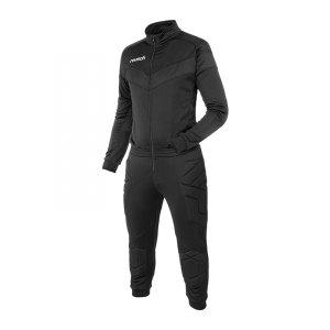 reusch-overall-3-4-softpadded-schwarz-f700-torwartoverall-keeper-torspieler-sportbekleidung-3715500.jpg