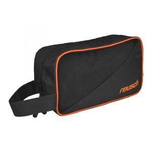 reusch-portero-single-bag-torwart-schwarz-f783-tasche-sporttasche-torhueter-equipment-sportausstattung-3663010.jpg