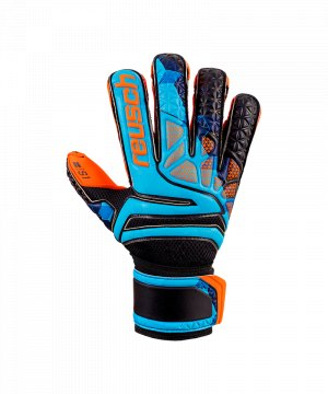 reusch-prisma-prima-s1-evolution-tw-handschuh-f998-gloves-keeper-goalie-torspieler-equipment-3870038.jpg
