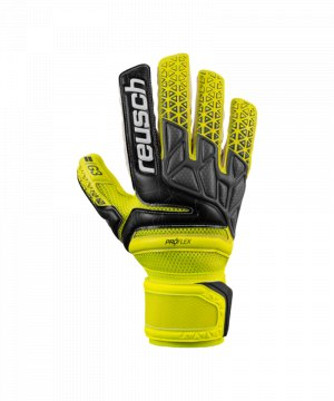 reusch-prisma-prime-g3-negativ-cut-handschuh-f236-torwart-training-outfit-sportlich-alltag-fussball-3870936.jpg