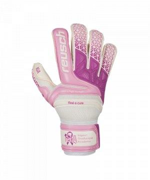 reusch-prisma-prime-iga-tw-handschuh-weiss-f115-equipment-torwarthandschuhe-3870281.jpg