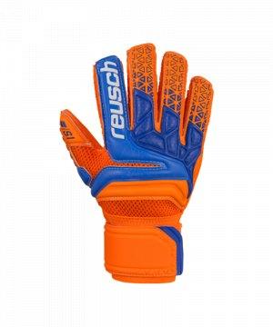 reusch-prisma-prime-s1-fs-tw-handschuh-kids-f296-torwart-training-outfit-sportlich-alltag-fussball-3872230.jpg