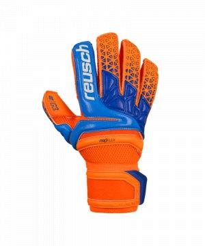 reusch-prisma-pro-g3-duo-tw-handschuh-orange-f296-training-outfit-sportlich-alltag-freizeit-fussball-laufen-3870055.jpg