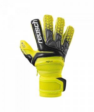 reusch-prisma-pro-g3-evo-ot-tw-handschuh-f236-ballsport-handschuh-torhueter-torwart-abwehr-3870958.jpg