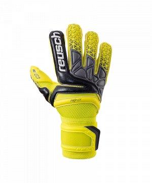 reusch-prisma-pro-g3-evolution-tw-handschuh-f236-ballsport-handschuh-torhueter-torwart-abwehr-3870959.jpg