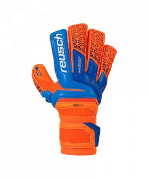 reusch-prisma-pro-g3-torwarthandschuh-f296-ballsport-handschuh-torhueter-torwart-abwehr-3870975.jpg