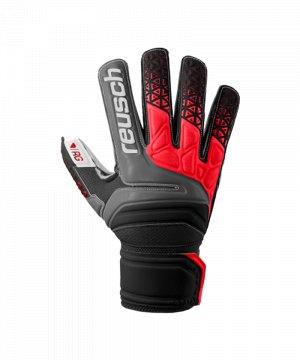 reusch-prisma-rg-finger-support-tw-handschuh-f705-torwart-fussball-football-soccer-sport-freizeit-3870610.jpg