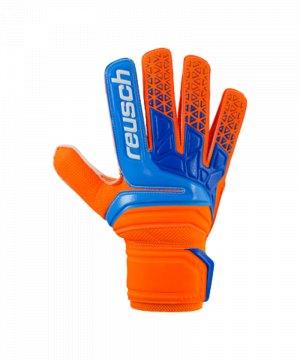 reusch-prisma-rg-torwarthandschuh-orange-f290-torwart-fussball-soccer-sportlich-alltag-freizeit-3870615.jpg