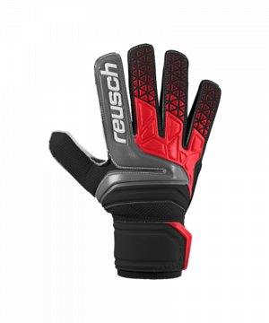 reusch-prisma-rg-torwarthandschuh-schwarz-f705-torwart-fussball-soccer-sportlich-alltag-freizeit-3870615.jpg