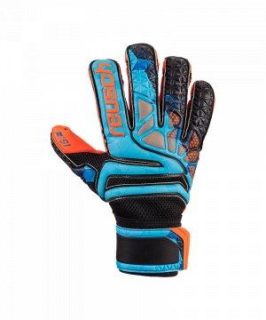 reusch-prisma-s1-evolution-ltd-tw-handschuh-f998-gloves-keeper-goalie-torspieler-equipment-3870039.jpg
