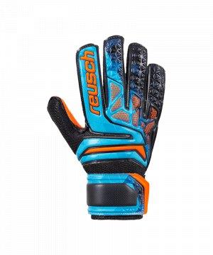 reusch-prisma-sd-easy-fit-ltd-handschuh-kids-f998-gloves-keeper-goalie-torspieler-equipment-3872005.jpg