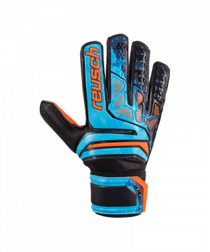 reusch-prisma-sd-ltd-tw-handschuh-blau-f998-gloves-keeper-goalie-torspieler-equipment-3870005.jpg