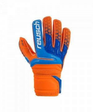reusch-prisma-sg-fs-tw-handschuh-kids-orange-f290-torwart-kult-sportlich-alltag-freizeit-3872810.jpg