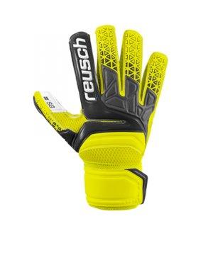 reusch-prisma-sg-torwarthandschuh-gelb-f206-torwart-kult-sportlich-alltag-freizeit-3870815.jpg