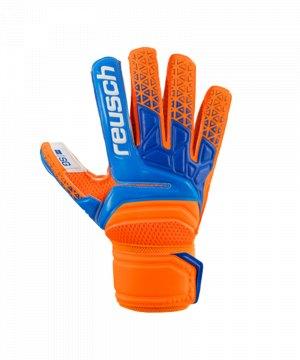 reusch-prisma-sg-torwarthandschuh-orange-f290-torwart-kult-sportlich-alltag-freizeit-3870815.jpg
