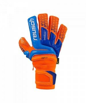 reusch-prisma-supreme-g3-ot-tworwarthandschuh-f296-ballsport-handschuh-torhueter-torwart-abwehr-38080991.jpg