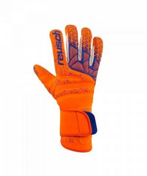 reusch-pure-contact-g3-fusion-tw-handschuh-f296-torwart-kult-sportlich-alltag-freizeit-3870954.jpg