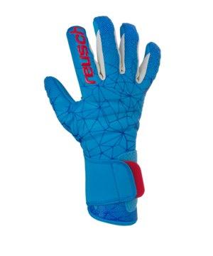 reusch-pure-contact-ii-ax2-tw-handschuh-f121-torwart-handschuhe-fussball-schutz-3970400.jpg