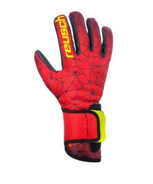 reusch-pure-contact-ii-r3-tw-handschuh-f775-torwarthandschuhe-sport-soccer-fussball-3970700.jpg