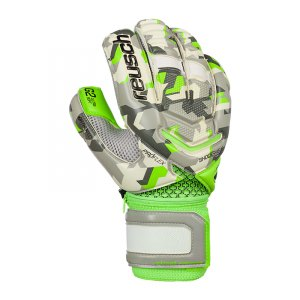 reusch-re-load-deluxe-g2-ortho-tec-handschuh-f601-equipment-torspieler-torwart-gloves-3770961.jpg