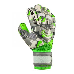 reusch-re-load-deluxe-g2-tw-handschuh-gruen-f601-equipment-torspieler-torwart-gloves-3770960.jpg