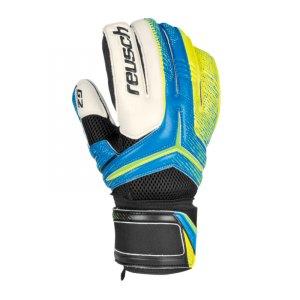 reusch-receptor-prime-g2-torwarthandschuh-goalkeeper-gloves-torhueter-handschuh-blau-gelb-f444-3570908.jpg