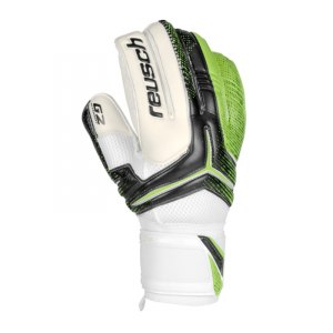 reusch-receptor-prime-g2-torwarthandschuh-goalkeeper-gloves-torhueter-handschuh-weiss-schwarz-gruen-f781-3570908.jpg