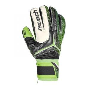 reusch-receptor-prime-m1-handschuh-torwarthandschuh-goalkeeper-gloves-torhueter-schwarz-gruen-f770-3570109.jpg