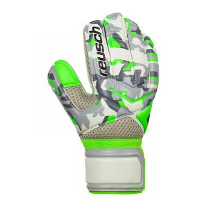 reusch-reload-junior-torwarthandschuh-kids-f601-goalkeeper-torhueter-torwart-handschuh-fussball-3672860.jpg
