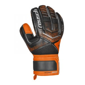 reusch-reload-junior-torwarthandschuh-kids-f767-goalkeeper-torhueter-torwart-handschuh-fussball-3672860.jpg