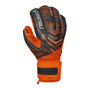 reusch-reload-prime-g2-torwarthandschuh-f767-goalkeeper-torhueter-torwart-handschuh-fussball-3670965.jpg