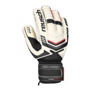 reusch-reload-prime-m1-nc-ot-handschuh-f101-goalkeeper-torhueter-torwart-handschuh-fussball-3670167.jpg