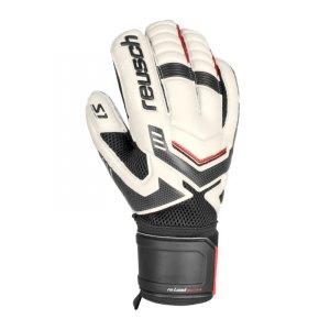 reusch-reload-prime-s1-torwarthandschuh-handschuh-goalkeeper-gloves-torhueter-weiss-schwarz-f101-3570263.jpg