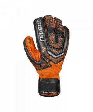 reusch-reload-supreme-g2-ortho-tec-handschuh-f767-goalkeeper-torhueter-torwart-handschuh-fussball-3570961.jpg