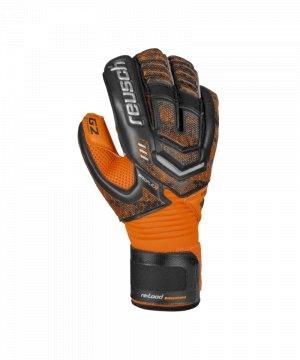 reusch-reload-supreme-g2-torwarthandschuh-f767-goalkeeper-torhueter-torwart-handschuh-fussball-3570960.jpg