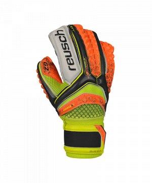 reusch-repulse-deluxe-g2-ot-handschuh-f767-goalkeeper-torhueter-torwart-handschuh-fussball-3670900.jpg