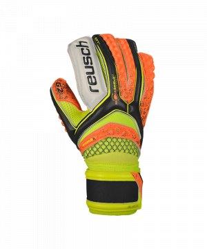 reusch-repulse-deluxe-g2-torwarthandschuh-f767-goalkeeper-torhueter-torwart-handschuh-fussball-3670905.jpg