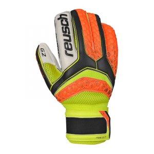 reusch-repulse-prime-g2-ot-torwarthandschuh-f783-goalkeeper-torhueter-torwart-handschuh-fussball-3670901.jpg