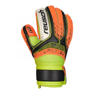reusch-repulse-prime-m1-handschuh-kids-f767-goalkeeper-torhueter-torwart-handschuh-fussball-3672109.jpg