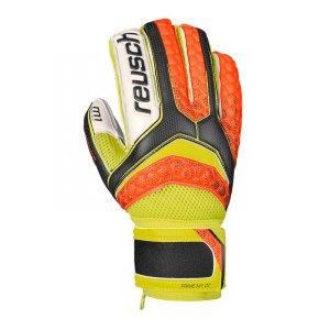 reusch-repulse-prime-m1-ot-torwarthandschuh-f783-goalkeeper-torhueter-torwart-handschuh-fussball-3670102.jpg